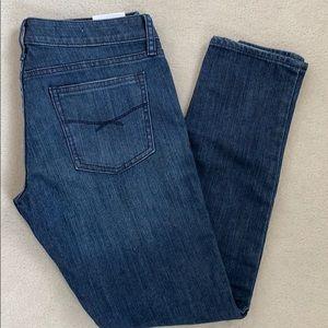 Gap Always Skinny Jeans NWT